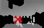 Logo Lovaglás Magyarországon – Öregmajor